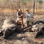 Nguvu Safaris Hunts 1 (1)