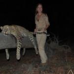 Nguvu Safaris Hunts 1 (10)