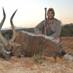Nguvu Safaris Hunts 1 (11)