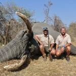 Nguvu Safaris Hunts 1 (12)