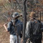 Nguvu Safaris Hunts 1 (13)