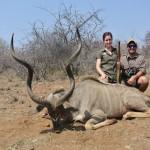 Nguvu Safaris Hunts 1 (14)