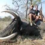Nguvu Safaris Hunts 1 (15)