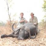 Nguvu Safaris Hunts 1 (18)