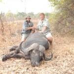 Nguvu Safaris Hunts 1 (19)