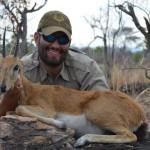 Nguvu Safaris Hunts 1 (2)