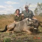 Nguvu Safaris Hunts 1 (21)