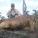 Nguvu Safaris Hunts 1 (22)
