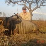 Nguvu Safaris Hunts 1 (23)