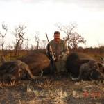 Nguvu Safaris Hunts 1 (24)