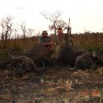 Nguvu Safaris Hunts 1 (25)