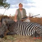 Nguvu Safaris Hunts 1 (27)
