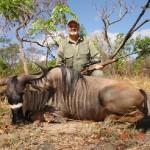 Nguvu Safaris Hunts 1 (28)