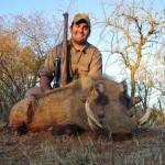 Nguvu Safaris Hunts 1 (3)
