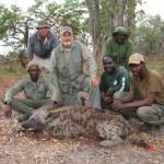 Nguvu Safaris Hunts 1 (30)