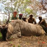 Nguvu Safaris Hunts 1 (32)