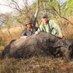 Nguvu Safaris Hunts 1 (33)