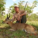 Nguvu Safaris Hunts 1 (35)