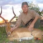 Nguvu Safaris Hunts 1 (36)