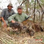 Nguvu Safaris Hunts 1 (38)