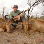 Nguvu Safaris Hunts 1 (39)