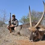 Nguvu Safaris Hunts 1 (4)