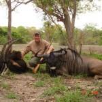 Nguvu Safaris Hunts 1 (41)