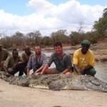 Nguvu Safaris Hunts 1 (43)