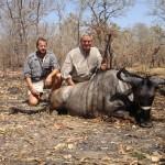 Nguvu Safaris Hunts 1 (46)