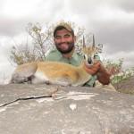 Nguvu Safaris Hunts 1 (48)