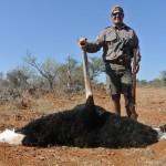 Nguvu Safaris Hunts 1 (5)