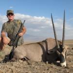 Nguvu Safaris Hunts 1 (51)