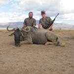 Nguvu Safaris Hunts 1 (52)