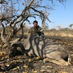 Nguvu Safaris Hunts 1 (54)