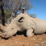 Nguvu Safaris Hunts 1 (55)