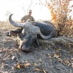 Nguvu Safaris Hunts 1 (58)