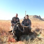 Nguvu Safaris Hunts 1 (6)