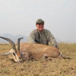 Nguvu Safaris Hunts 1 (60)