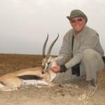 Nguvu Safaris Hunts 1 (61)