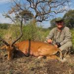 Nguvu Safaris Hunts 1 (62)