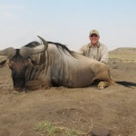 Nguvu Safaris Hunts 1 (63)