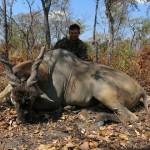 Nguvu Safaris Hunts 1 (64)