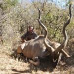 Nguvu Safaris Hunts 1 (9)